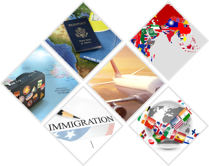Visa Valuation and immigration consultants